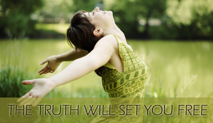the-truth-will-set-you-free-audio