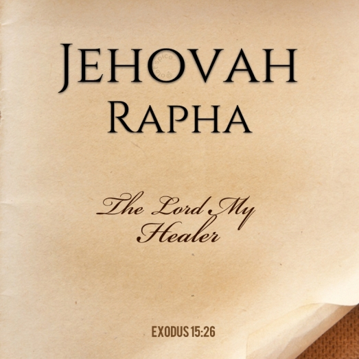 JehovahRapha.jpg