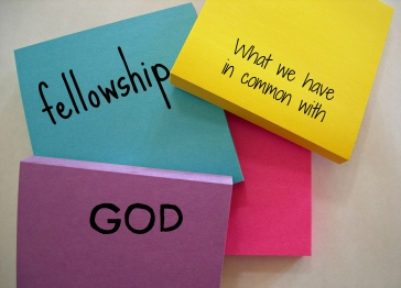 fellowship-sticky-notes1.jpg