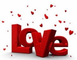 love-clip-art-41.jpg