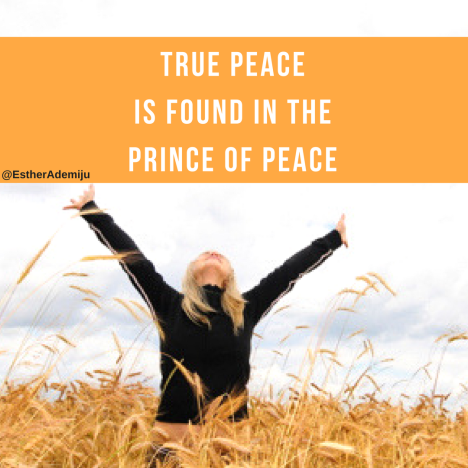 true-peace-can-only-be-found-in-the-prince-of-peace