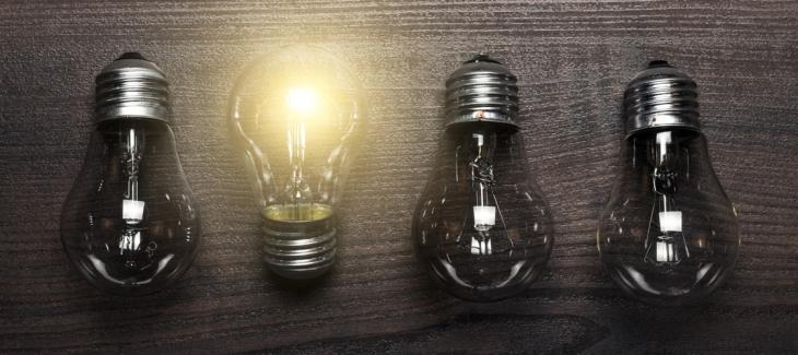 lightbulb-potential-1