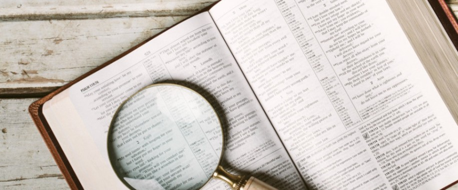 Bible-960x400
