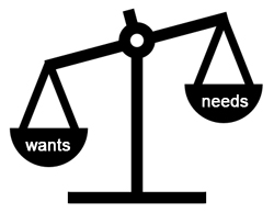 wants-vs-needs1
