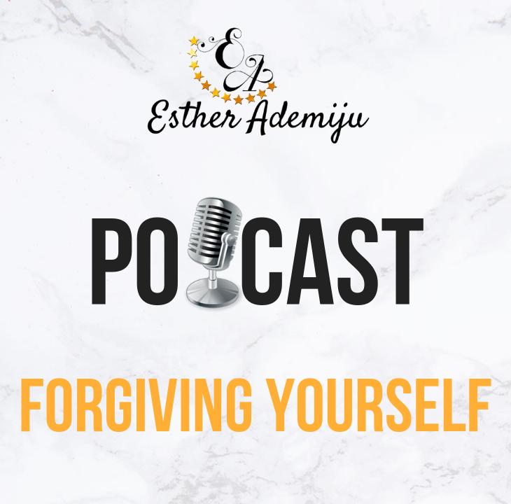 Podcast – Growing God's Eternal Family