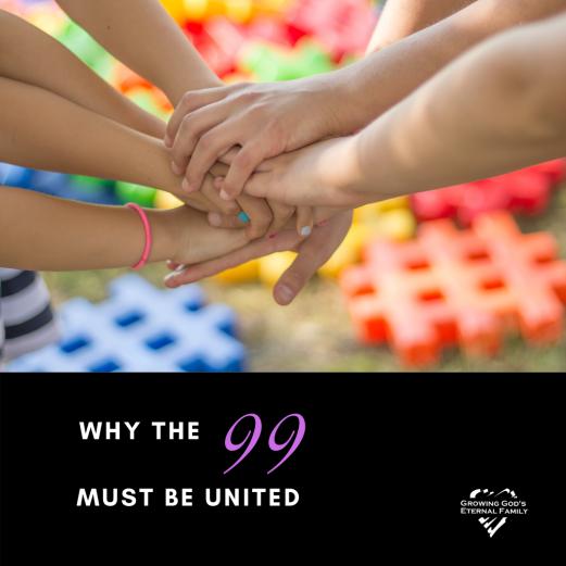 99 united