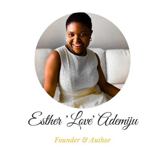 Esther love (3)