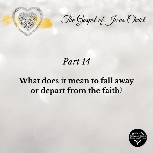 PART 13 (2)